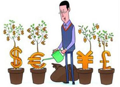 投资总额589.1亿元洛阳134个重大项目集中开工