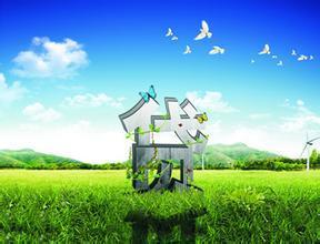 农行信用卡网上物_中国工商银行亚运信用卡工商银行亚运信用卡