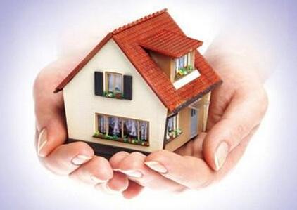 住房设计图带步骤