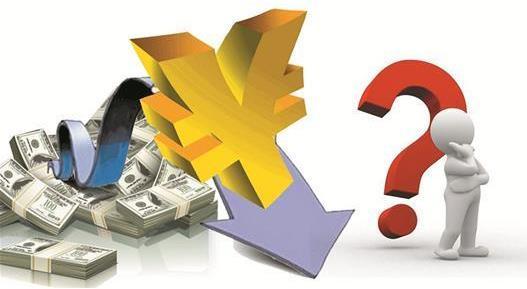 外汇交易知识-妨碍外汇投资交易盈利的3个常见陷阱,你知道吗?