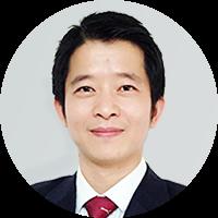 铜板街CTO 首席技术官:马伟良