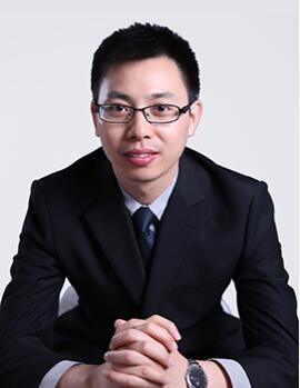 投之家副董事长朱明春