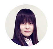 99财富CEO-杨静