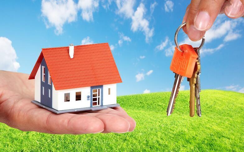 民间房屋抵押贷款流程步骤有哪些