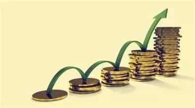 小投资高回报技巧