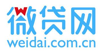 杭州p2p网贷平台前十排名
