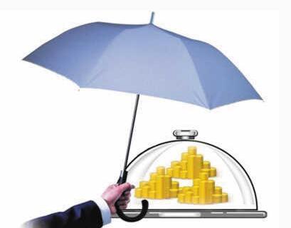 广州成立金融风险监测防控平台