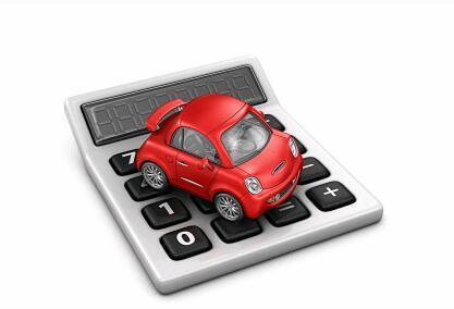 贷款买车和信用卡买车哪个好?