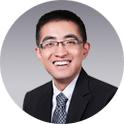 许泽玮 91金融创始人 CEO