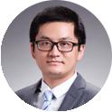 吴文雄 91金融联合创始人