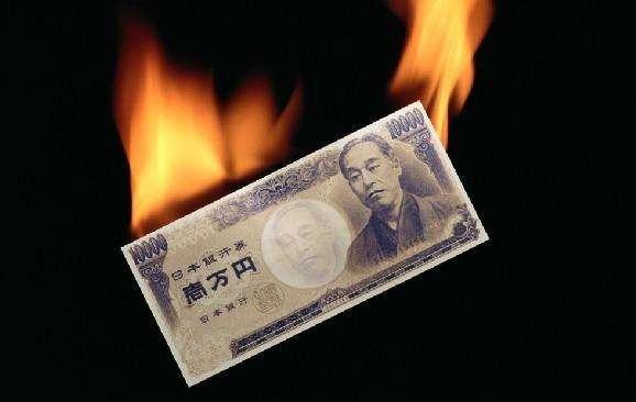 民间贷款逾期利率