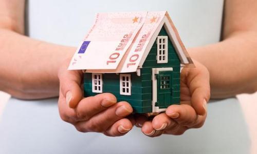 组合贷款提前还款