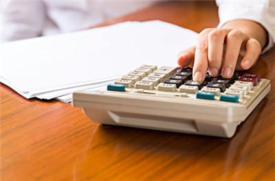 银行短期理财产品