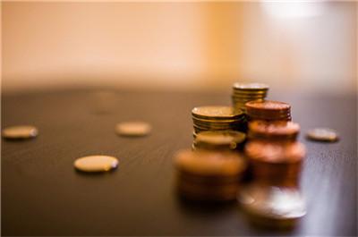 黄金质押贷款