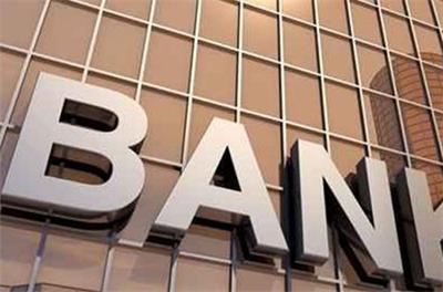 银行质押贷款
