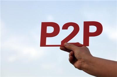 怎么投资p2p网贷