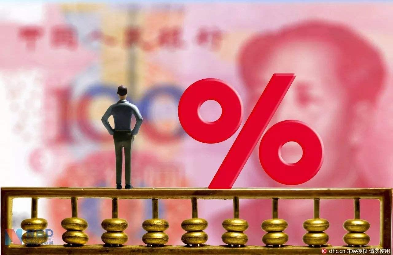 建行等多家银行上调大额存单利率 息差前景总体乐观