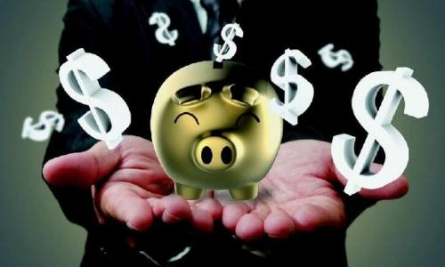 高端理财方式有哪些?有产品推荐吗