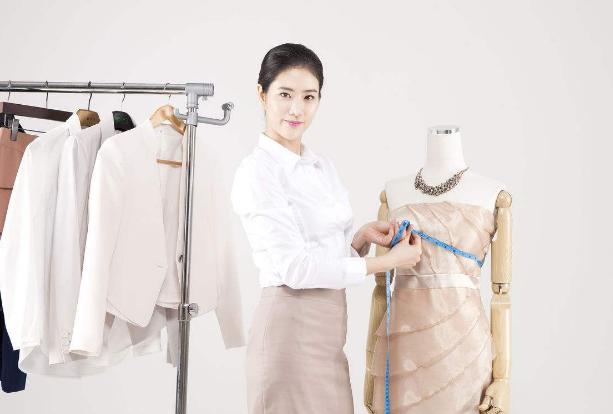 服装设计师如何理财