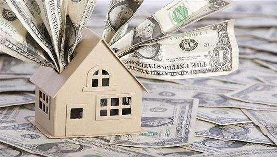 房贷银行流水要求