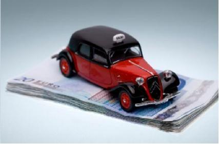 车贷银行流水有什么要求
