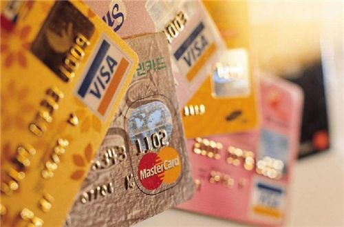 信用卡可以还信用卡吗