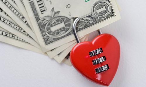 重庆金融办下发小额贷款公司银行账户管理指引