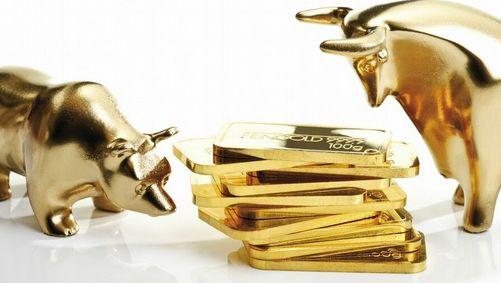 支付宝博时黄金赚钱吗?怎么玩不亏钱
