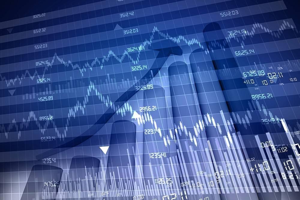 华信证券现金宝业务全线暂停 多轮增资壮大注册资本