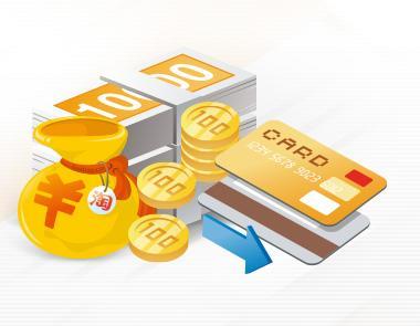 银行理财产品手续费