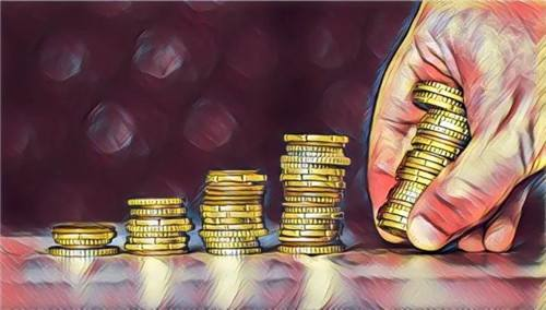 理财收益怎么算