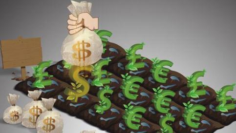 拍拍贷贷款