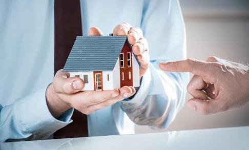 私人贷款受法律保护吗
