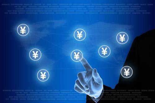数字货币交易平台排名