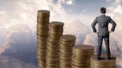 定期存款提前支取利息怎么算