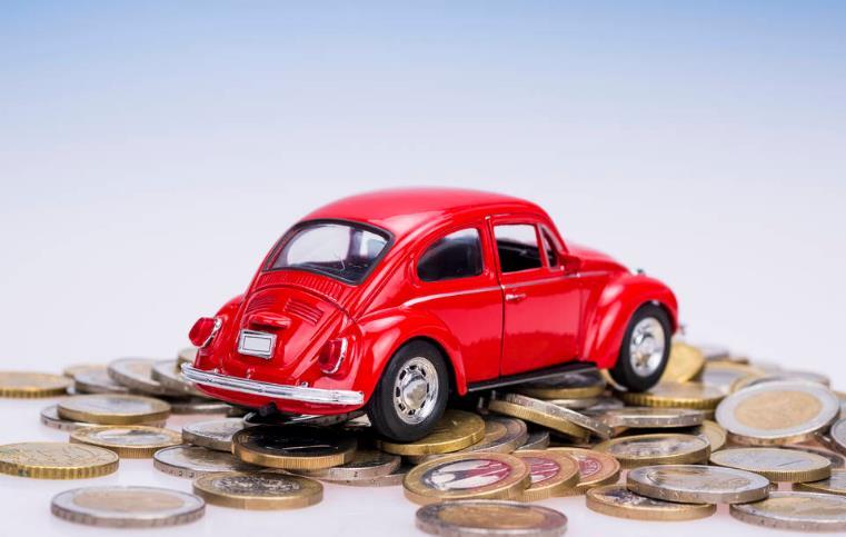 买车分期付款划算吗?怎么算
