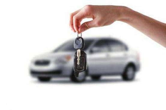 分期买车需要什么条件