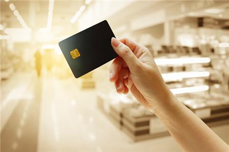 农行信用卡哪个额度高