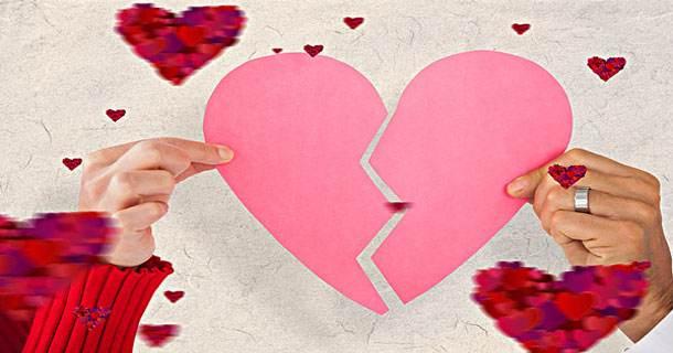离婚银行贷款怎么办