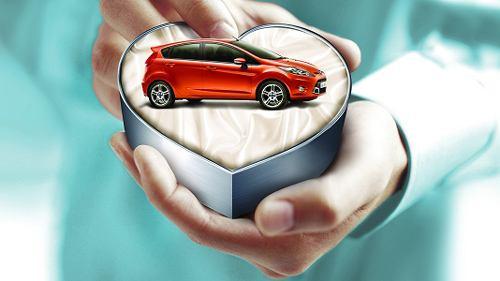 贷款买车注意事项