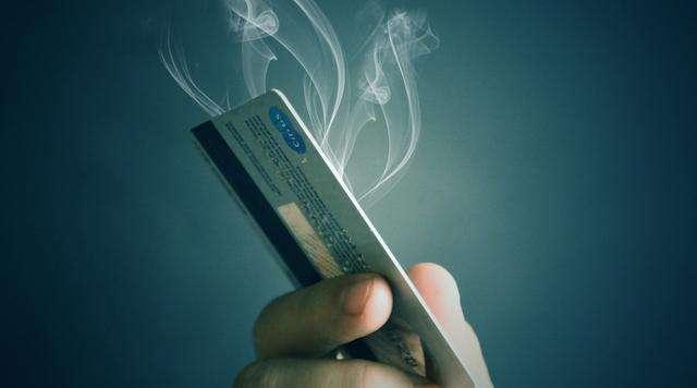 信用卡是怎么还款的?方式有哪些