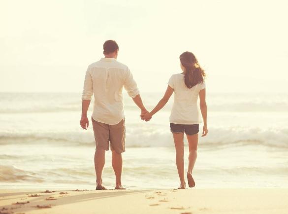 月入2万新婚夫妻如何理财