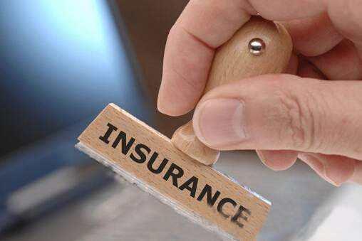 有履约保险的p2p平台