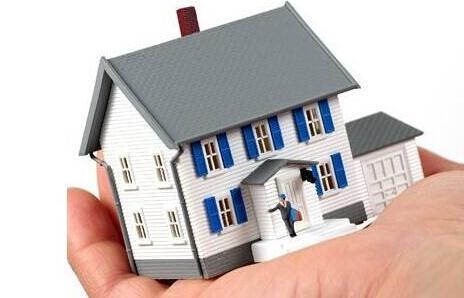 婚前贷款买的房子离婚怎么分