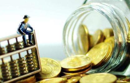 国务院金融稳定发展委员会召开防范化解金融风险专题会议