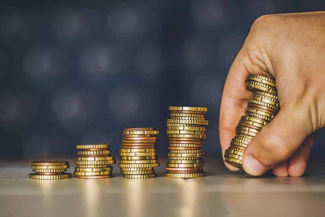 个人消费贷款能贷几年