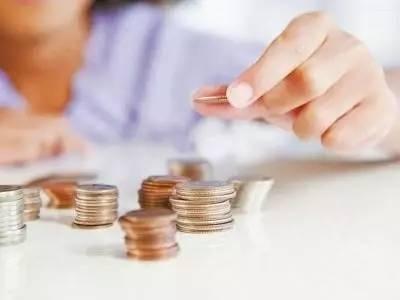 银保监会:2018下半年银行工作重点是防风险