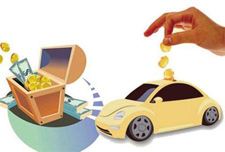 汽车贷款哪家银行好