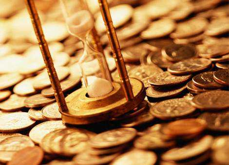 余额宝收益下跌:对接11只货币基金 5只已跌破3%