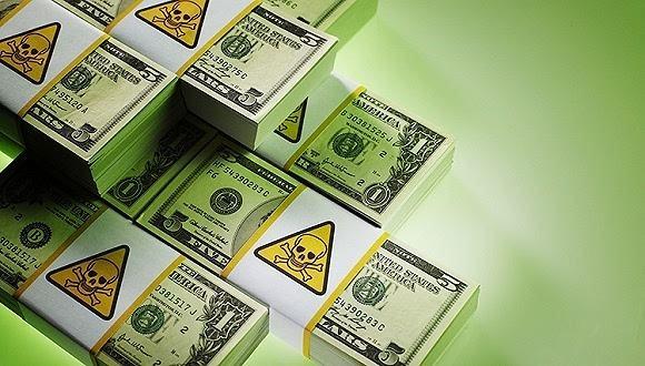 外币理财哪家银行好
